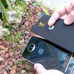 Foto 12 de 48 de la galería moto-z-play-diseno en Xataka Android