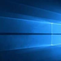 Tras su paso por el anillo rápido, la Build 15063 para Windows 10 PC llega al anillo lento del Programa Insider