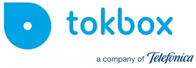 Por que Telefonica ha comprado tokbox