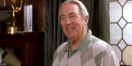Muere James Karen: despedimos la presencia eterna del último gran secundario de Hollywood