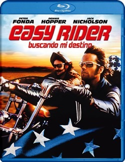 easy rider br