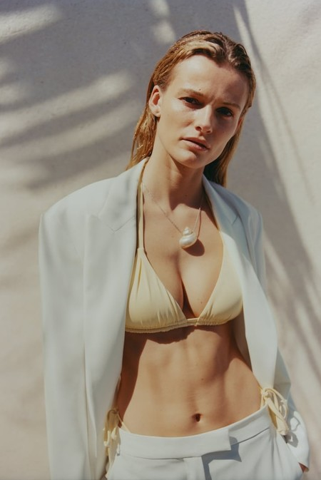 Zara Bano 07