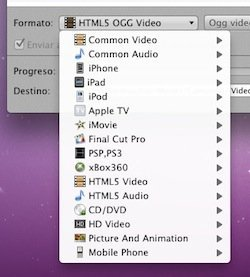camcorder-video-converter-formatos.jpg