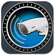 radares-icon.jpg
