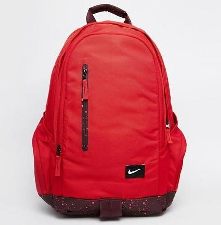 Mochila All Access De Nike