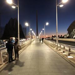 Foto 28 de 30 de la galería iphone-x-fotografias en Xataka
