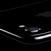 Apple podría vender menos iPhone por el cambio barato de sus baterías, según un analista
