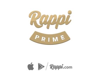 Rappi Prime llega a Colombia: domicilios ilimitados, pagando una suscripción