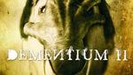 dementium-ii