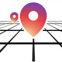 Cómo encontrar lugares populares para hacer fotos cerca de ti a través de Instagram