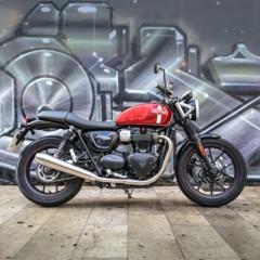 Foto 38 de 48 de la galería triumph-street-twin-1 en Motorpasion Moto