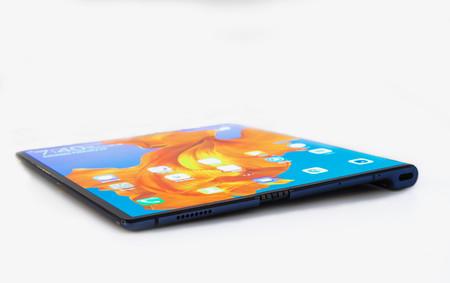 Huawei Mate X 1 10