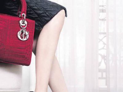 Clonados y pillados: ¿las zapatillas Dior Fusion por 50 euros?, Zara vuelve a la carga