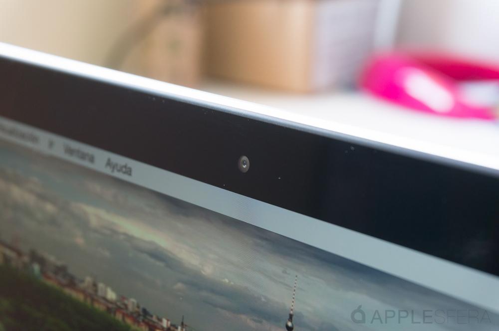 """Foto de MacBook Pro 13"""" (2015) (13/27)"""