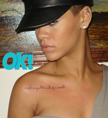 rihanna-tatto