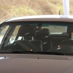 Foto 23 de 28 de la galería prueba-balistica-de-la-amba en Usedpickuptrucksforsale
