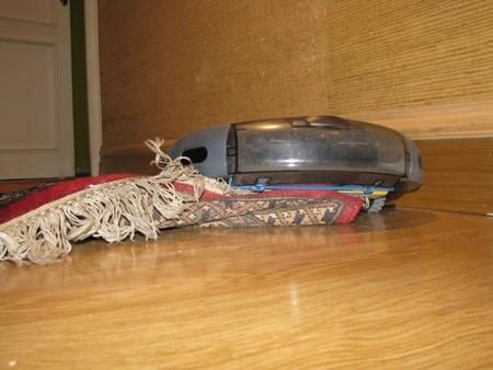 robot de limpieza samsung navibot 4
