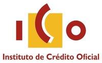 Linea ICO Emprendedores 2012