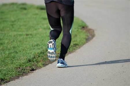 La importancia de fortalecer los músculos de la cadera para evitar lesiones de rótula