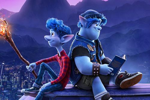 Estrenos (3 de julio): 42 series y películas que llegan el fin de semana a Netflix, Disney+, HBO, Movistar+ y más plataformas
