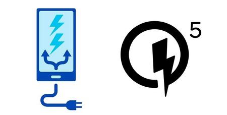 La carga rápida de Qualcomm ya soporta más de 100 W: Quick Charge 5 promete recargar una batería de 4.500 mAh en 15 minutos