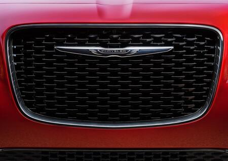 Chrysler 300 2015 1600 5f