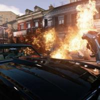 Lincoln Clay le envía un mensaje inequívoco a los Marcano en el nuevo tráiler de Mafia III