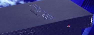 El diseño de PS2 es uno de los más queridos por los fans de PlayStation, pero en realidad se lo debemos a un ordenador Atari de 1993