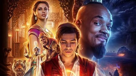 Los estrenos de Movistar en enero 2020: todas las nuevas series, películas y documentales
