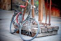 Ir en bici es igual a ahorro pero ¿cuáles son las ciudades más aptas para ello?