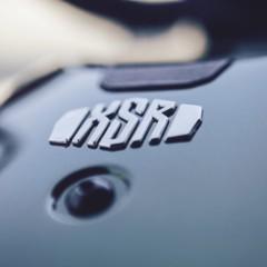 Foto 40 de 41 de la galería yamaha-xsr700-en-accion-y-detalles en Motorpasion Moto