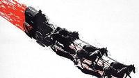 'The Hateful Eight' de Tarantino ha comenzado su rodaje