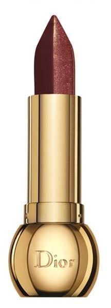 Diorific Golden Shock Lip Duo