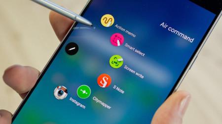 Apps Desarrolladores
