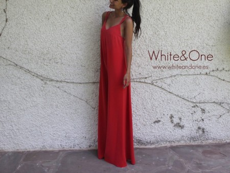White One 2