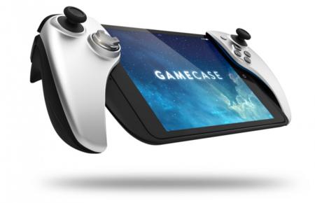 Gamecase eleva el listón de los mandos externos para equipos iOS7