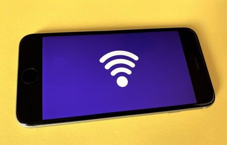 Cómo conectar tu iPhone a una red Wi-Fi sin introducir la contraseña