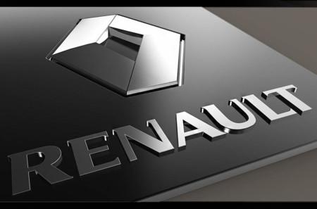 Renault bajo la lupa de las autoridades francesas por posible falseo en datos sobre emisiones
