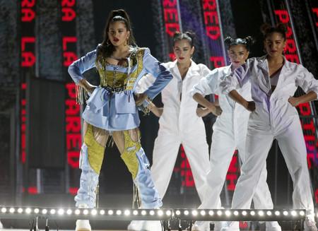 Rosalia Billboard 3