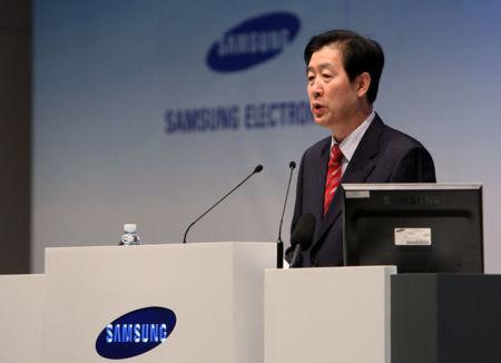 Samsung afirma estar preparada para lo peor y modificará los terminales que Apple ha solicitado sean prohibidos en EE.UU.