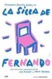 Fernando-Silla