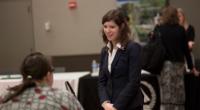 ¿Buscas trabajo? Siete formas con las que algunos servicios web pueden ayudarte