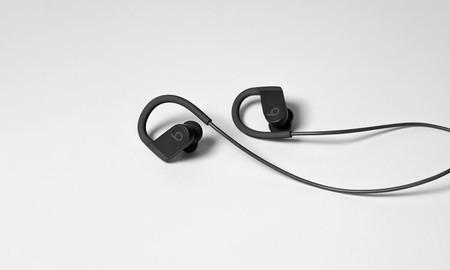 Powerbeats 4: los nuevos audífonos inalámbricos de Apple prometen una autonomía de hasta 15 horas y son más baratos que los AirPods