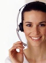 Movistar implanta en su CRC un programa de reconocimiento de la voz