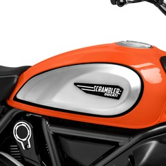 Foto 19 de 32 de la galería ducati-scrambler-icon-2019-1 en Motorpasion Moto