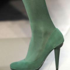 Foto 9 de 9 de la galería cuaderno-de-invierno-verde-que-te-quiero-verde en Trendencias