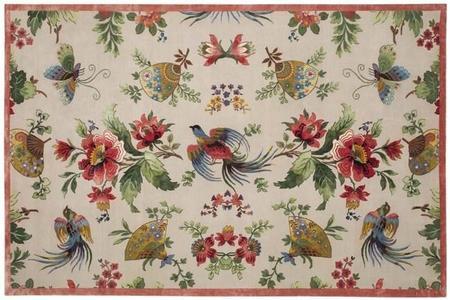 Oriental Birds 01 1
