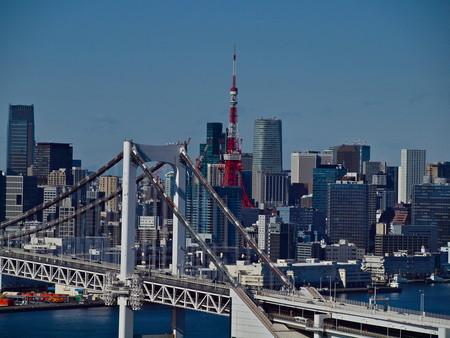 El viernes estaremos en la mayor zona de libre comercio del mundo: UE-Japón