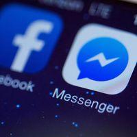 Facebook añade llamadas y videoconferencias a la aplicación nativa de Windows 10 para PC