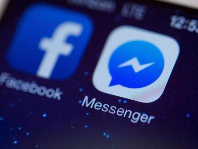 Facebook añade llamadas y videoconferencias a la palicación nativa de Windows 10 para PC